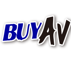 BUYAV 线上购物