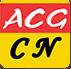 ACGCN绅士