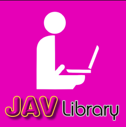 Jav图书馆